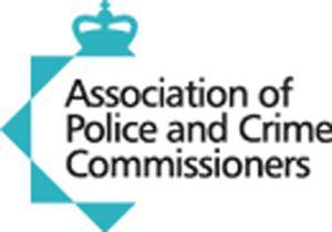 APCC logo